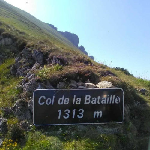 col bataille1