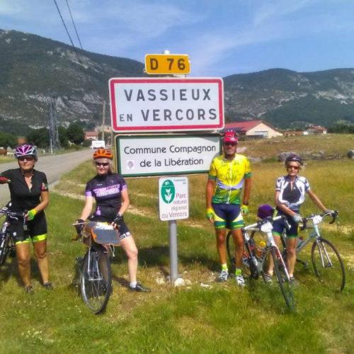 village de vassieux1