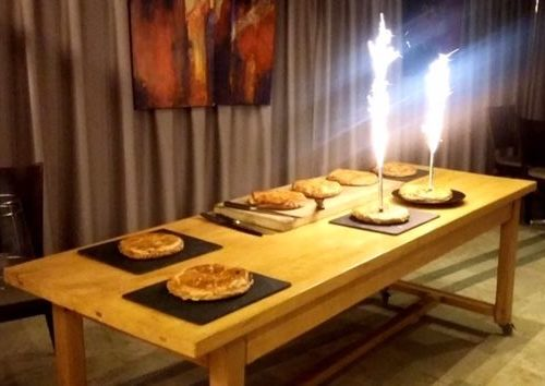 Galettes_20200111_211112